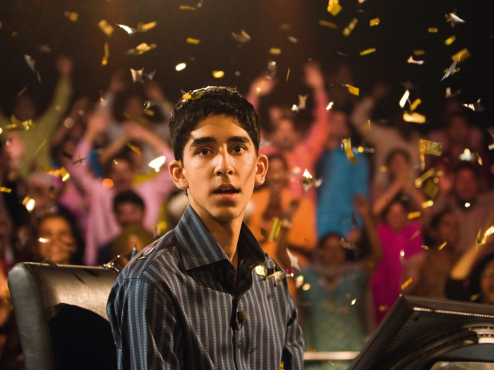Pathé Pictures Internacional, 2009