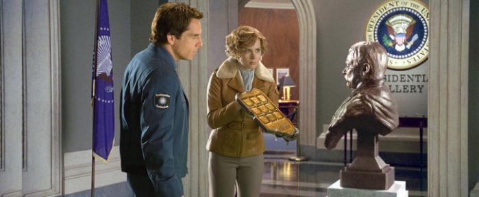 20th Century Fox, 2009