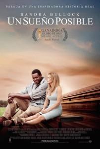 Warner Bros., 2010