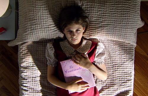 Altafilms, 2010