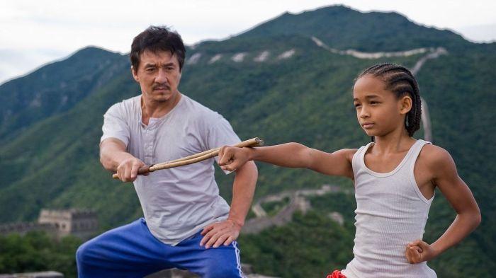 sf-karatekid1