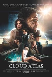Warner Bros. Pictures, 2012