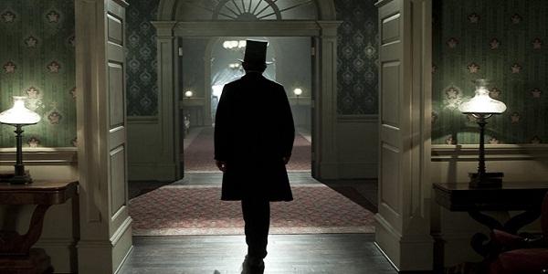 20th Century Fox, 2012