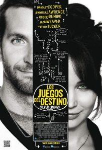 The Weinstein Company, 2012