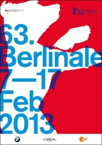 Del 7 al 17 de febrero