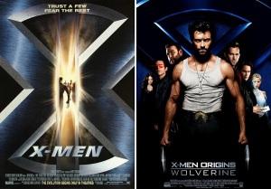 20th Century Fox, 2000/2009