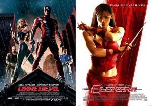 20th Century Fox, 2003/2005