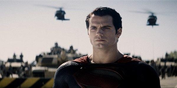 Warner Bros. 2013