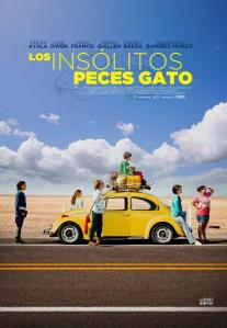 Cine Caníbal | 2013