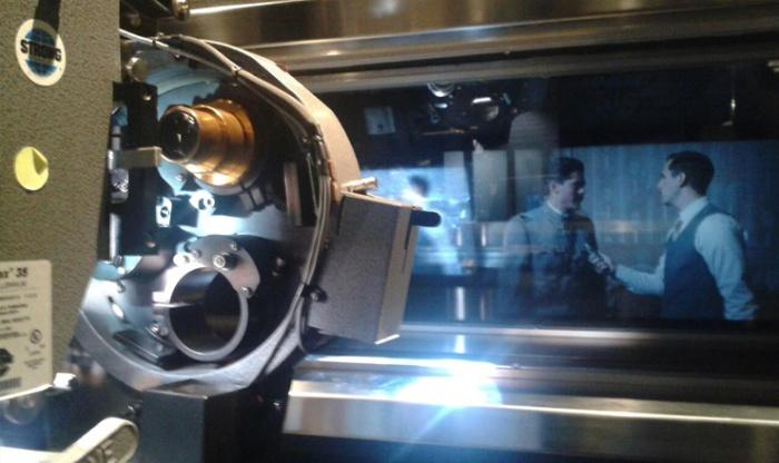 cinePOSTERIDAD3