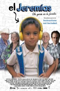 Sony Pictures Releasing Internacional, 2016