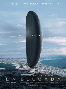 Paramount Pictures, 2016