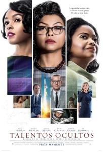 20th Century Fox, 2016