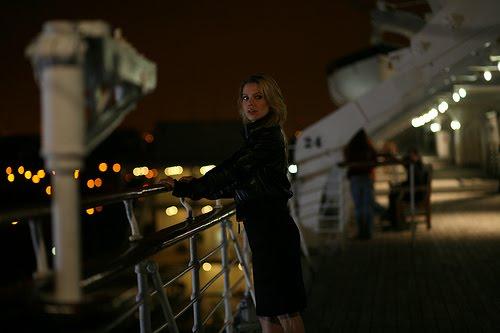 sf-titanic11