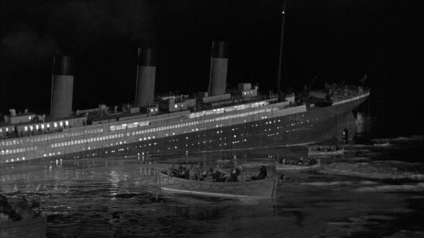 sf-titanic5