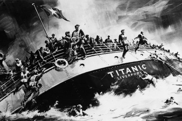 sf-titanic6
