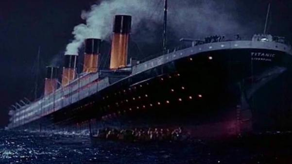 sf-titanic7