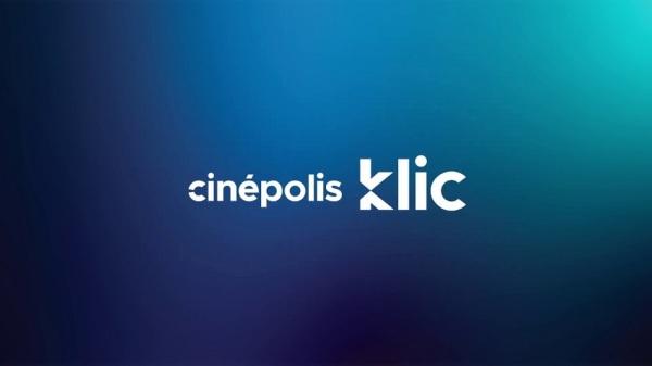sf-logo-cinepolisklic