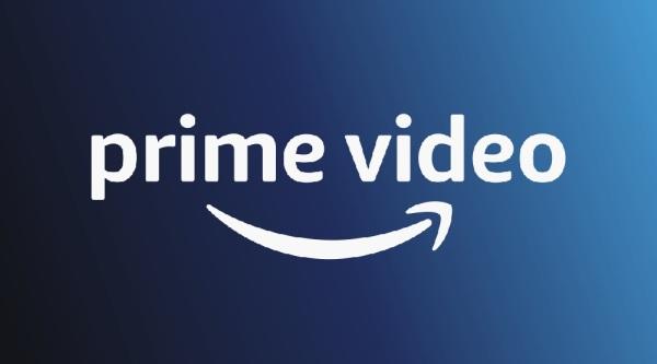 sf-logo-primevideo