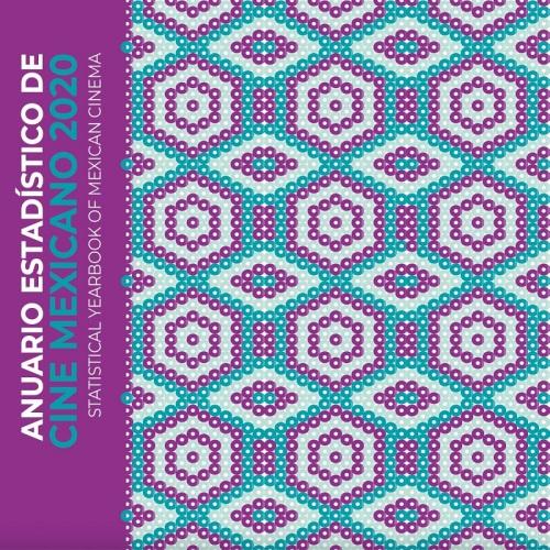 sf-anuario2021-2