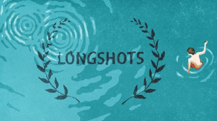 sf-longshots1