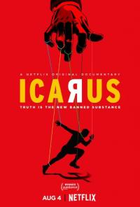 sf-poster-icarus